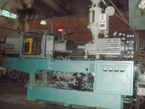 ТПА ДЕ3330Ф1 с вакуумзагрузчиком. 004