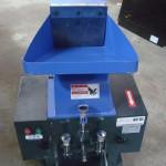 Дробилка для полимеров  LH-300