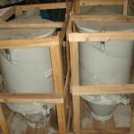 Бункерные сушки SND(LH)-100
