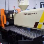 Термопластавтоматы TWX4080