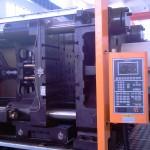 Термопластавтоматы TWX5680