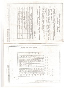 С133 Ввод параметров1 003