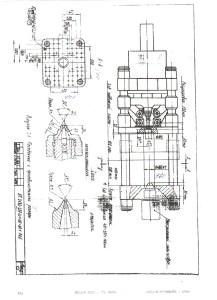 Плити ДЕ3132