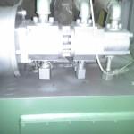 Гидронасос PARKER на термопластавтомат ДЕ3330Ф1