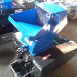 дробилки для пластмасс LH-230