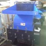 Дробилка для полимеров  LH-500